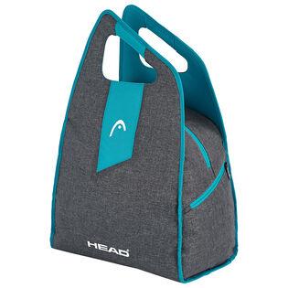 Ski Boot Bag [2019]