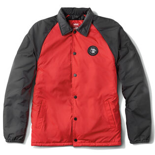 Men's ThermoBall™ Torrey Jacket