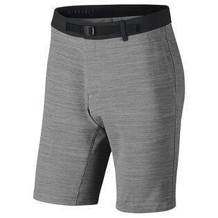Men's Flex Short
