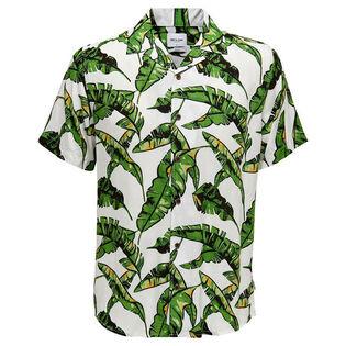 Men's Sean Shirt