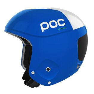 Skull Orbic Comp Snow Helmet