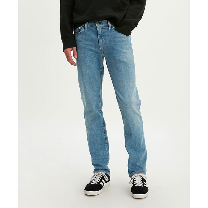Men's 511™ Slim Fit Advanced Stretch Jean