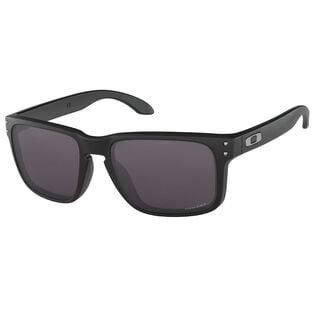 Holbrook™ Prizm™ Sunglasses