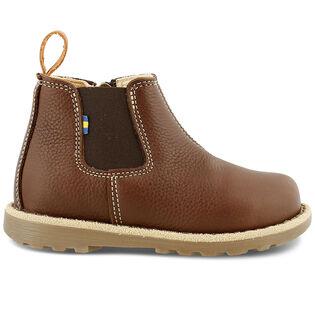 Babies' [6-10] Nymolla XC Boot