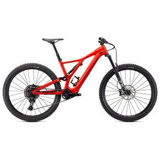 Turbo Levo SL Comp Bike [2020]