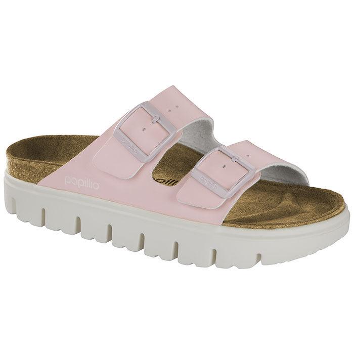 Women's Arizona Chunky Sandal