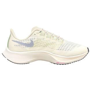 Women's Air Zoom Pegasus 37 Running Shoe