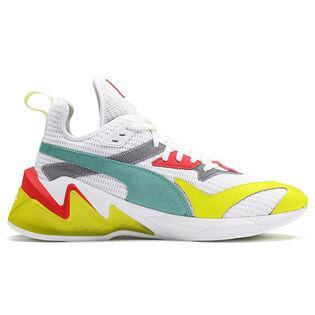 Chaussures d'entraînement LQDCELL Origin pour hommes