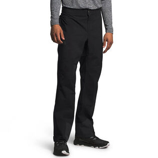 Men's Dryzzle Futurelight™ Full-Zip Pant