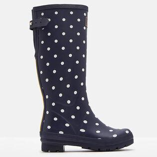 6b992f6ebb5d3 Women s Tall Printed Rain Boot ...