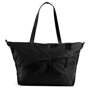 Electra Tote Bag (Large)
