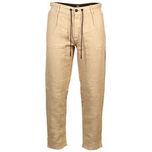 Pantalon Symoon pour hommes