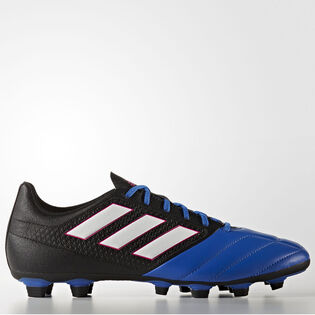 Men's Ace 17.4 Flexible Ground Soccer Cleat