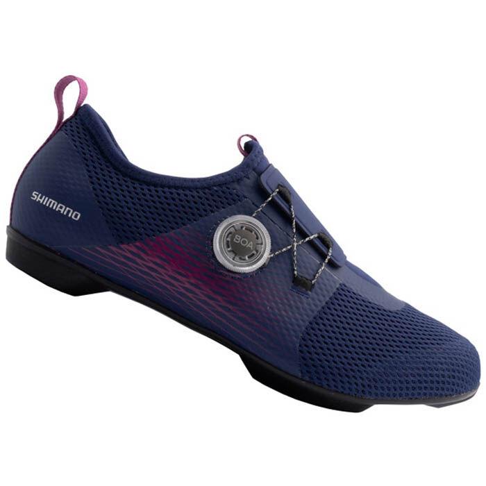 Women's IC5 Indoor Cycling Shoe