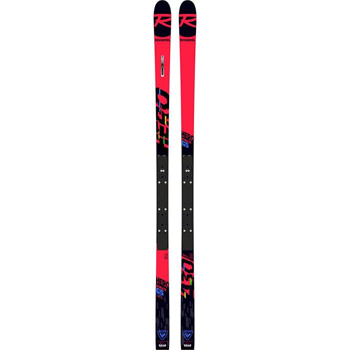 Hero Athlete FIS GS Ski [2021]