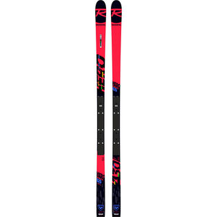 Hero Athlete FIS GS Factory Ski [2021]