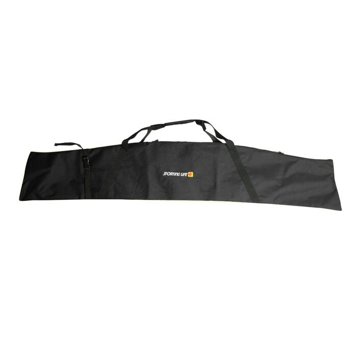 Sporting Life Single Basic 195 CM Ski Bag