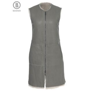 Women's Rita Reversible Vest