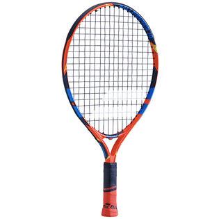 Kids' Ballfighter 19 Tennis Racquet [2019]