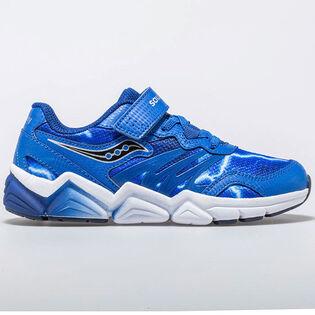 Kids' [11-3] Flash A/C Sneaker