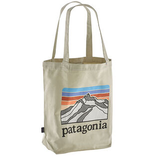 Women's Market Tote Bag