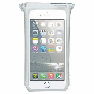Iphone 6+ Dry Bag