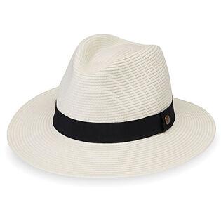 Men's Palm Beach Hat