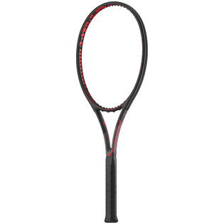 Prestige Pro Tennis Racquet Frame [2019]