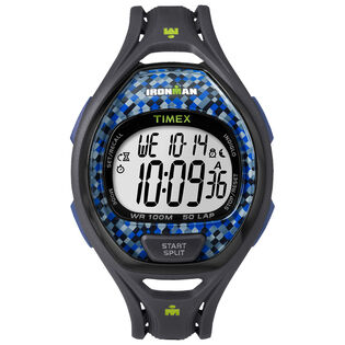 Ironman® Sleek 50 Full-Size Watch