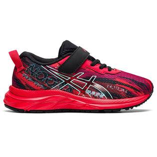Chaussures GEL-Noosa Tri 13 PS pour enfants [10-3]