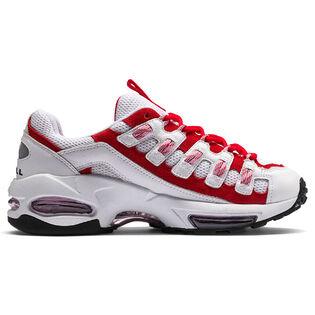 Unisex CELL Endura Sneaker
