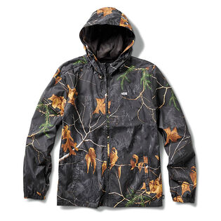 Men's Realtree Xtra® Garnett Jacket