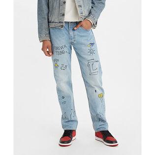Men's 501® '93 Straight Jean