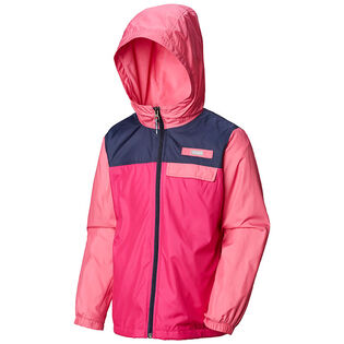 Junior Girls' [6-16] Mountain Side™ Jacket