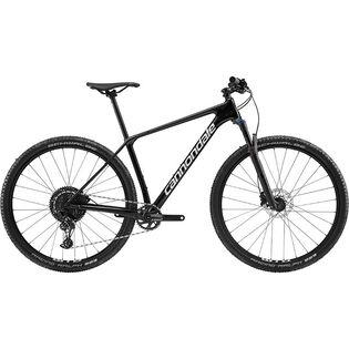 "F-SI Carbon 5 29"" Bike [2019]"