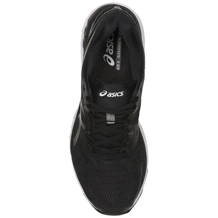 20 Boutique Pour Nimbus® Course Asics Gel Hommes Chaussures De wFAzqn76