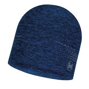 Unisex R-Blue DryFlx® Hat