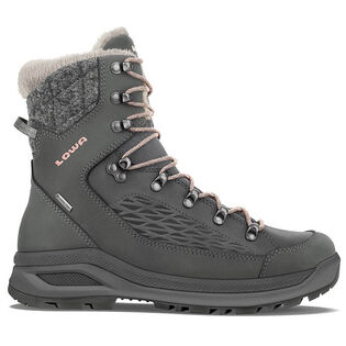 Women's Renegade EVO Ice GTX Boot