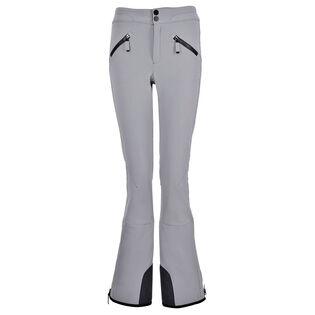 Women's Christie Ski Pant