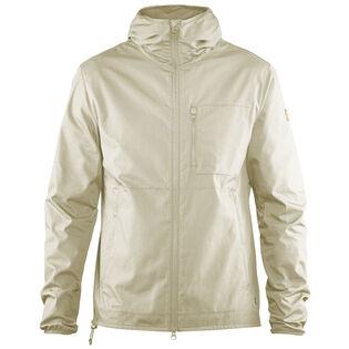 Men's High Coast Shade Jacket