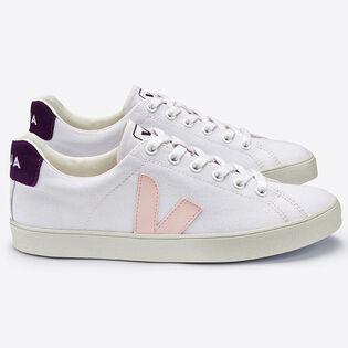 Women's Esplar SE Sneaker