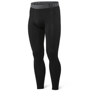 Men's Blacksheep Wool Tight