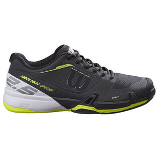 Men's Rush™ Pro 2.5 Tennis Shoe