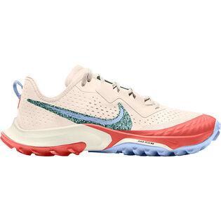 Chaussures de course sur sentiers Air Zoom Terra Kiger 7 pour femmes