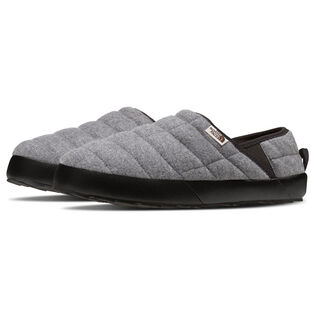 Men's ThermoBall™ Traction Mule V Wool Shoe