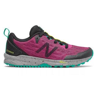 Juniors' [3.5-7] FuelCore Nitrel Running Shoe