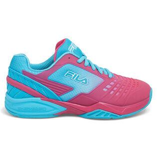Women's Axilus Energized Tennis Shoe