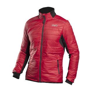 Men's Menali 2 Quilted Jacket