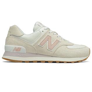 Chaussures 574 pour femmes