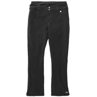 Women's Betty Pant